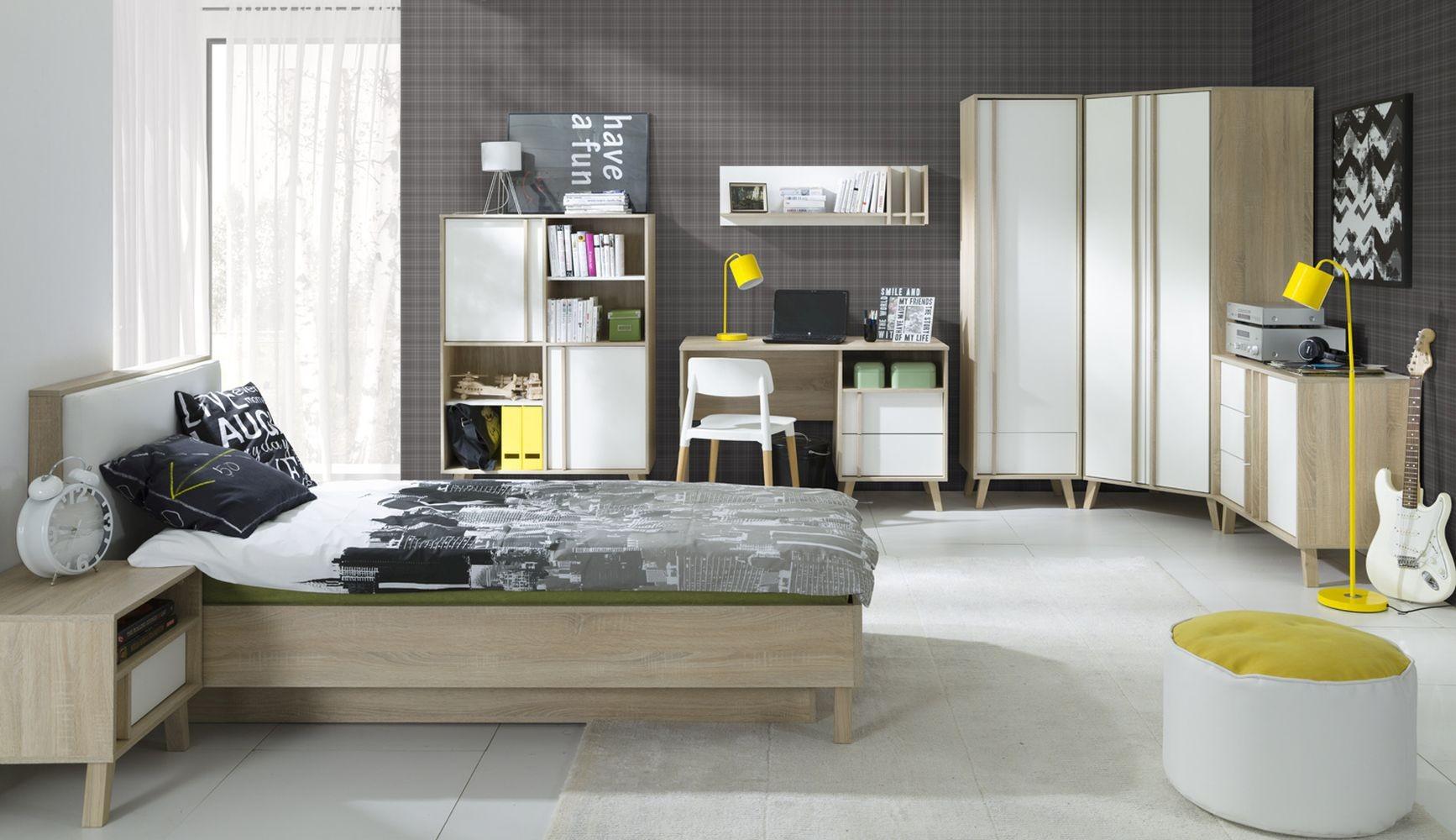Full Size of Eckschrank Schlafzimmer Lampe Stuhl Für Kommode Weiß Deckenleuchte Betten Schränke Massivholz Deckenleuchten Günstig Deko Weißes Wandleuchte Kommoden Schlafzimmer Eckschrank Schlafzimmer