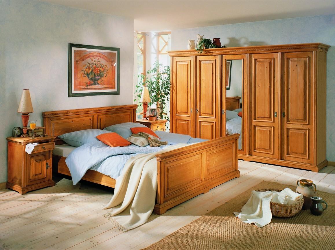 Full Size of Schlafzimmer Einrichtung Bett Schrank Nachtkonsole Fichte Massiv Japanische Betten 120x200 Xxl 180x200 1 40 Ebay 120x190 Im Boxspring 2m X Bad Hängeschrank Bett Bett Schrank