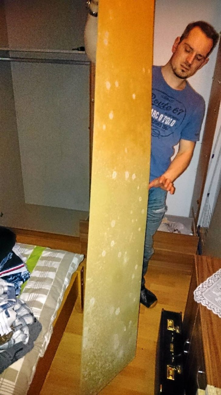 Medium Size of Schimmel Im Schlafzimmer Streit Um Mozde Wohnzimmer Sessel Neues Badezimmer Wandlampe Komplett Poco Kommoden Hotels Bad Nauheim Decke Kosten Rauch Landhausstil Schlafzimmer Schimmel Im Schlafzimmer