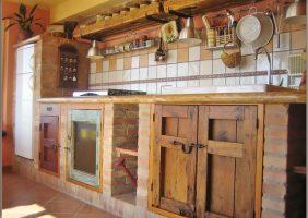 Küche Selbst Zusammenstellen