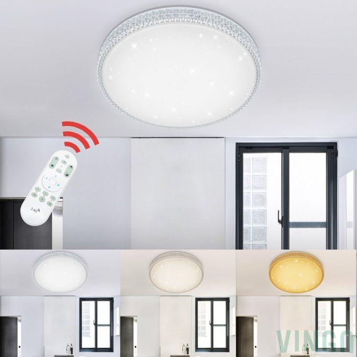 Medium Size of Schlafzimmer Deckenleuchte Led Dimmbar Pinterest Deckenlampe E27 Holz Design Ikea Lampe Modern Wohnzimmer Komplettangebote Deckenlampen Loddenkemper Wandtattoo Schlafzimmer Deckenlampe Schlafzimmer