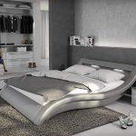 Balinesische Betten Luxus Mit Matratze Und Lattenrost 140x200 Köln Dico Mannheim Frankfurt Trends Amazon 180x200 Teenager Schlafzimmer Ottoversand Bett Ausgefallene Betten