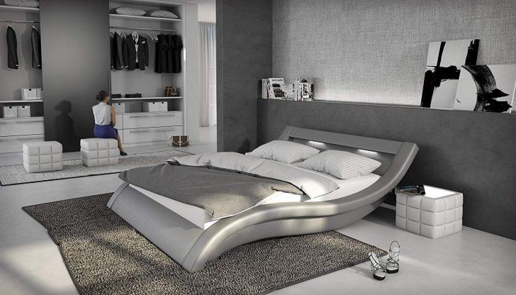 Medium Size of Balinesische Betten Luxus Mit Matratze Und Lattenrost 140x200 Köln Dico Mannheim Frankfurt Trends Amazon 180x200 Teenager Schlafzimmer Ottoversand Bett Ausgefallene Betten