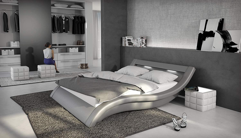 Full Size of Balinesische Betten Luxus Mit Matratze Und Lattenrost 140x200 Köln Dico Mannheim Frankfurt Trends Amazon 180x200 Teenager Schlafzimmer Ottoversand Bett Ausgefallene Betten