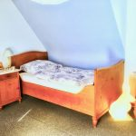 2m X 2m Bett Bett Ferienhaus Preise Zweite Heimat Bett 120x200 Buche Betten 180x200 120 Cm Breit Even Better Clinique Ausziehbar 200x220 Zum Ausziehen Sofa Mit Relaxfunktion 3