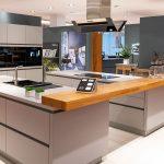 Küche Ausstellungsstück Küche Göhring Küche Ausstellungsstück Grifflose Küche Ausstellungsstück Design Küche Ausstellungsstück Poggenpohl Küche Ausstellungsstück