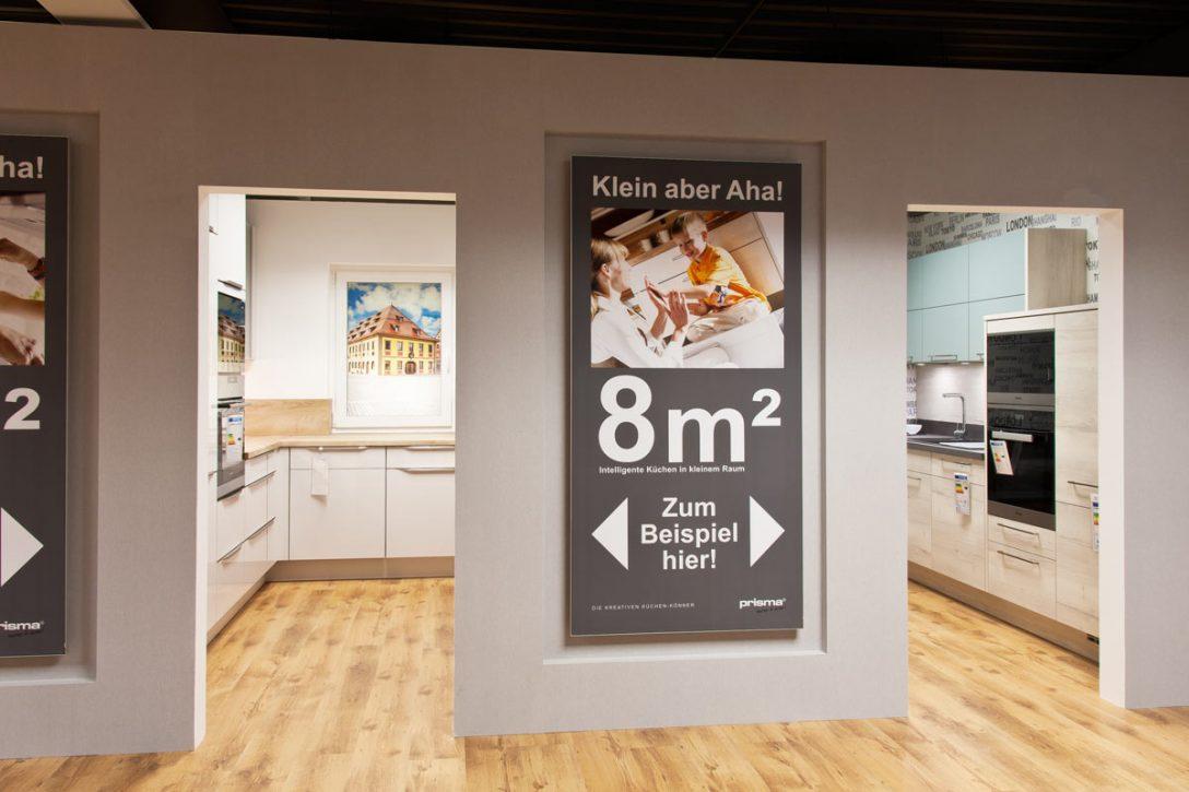 Large Size of Günstig Küche Einrichten Jamie Oliver Küche Einrichten Küche Einrichten Lassen Große Küche Einrichten Küche Küche Einrichten
