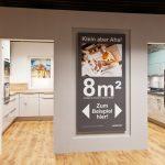 Günstig Küche Einrichten Jamie Oliver Küche Einrichten Küche Einrichten Lassen Große Küche Einrichten Küche Küche Einrichten