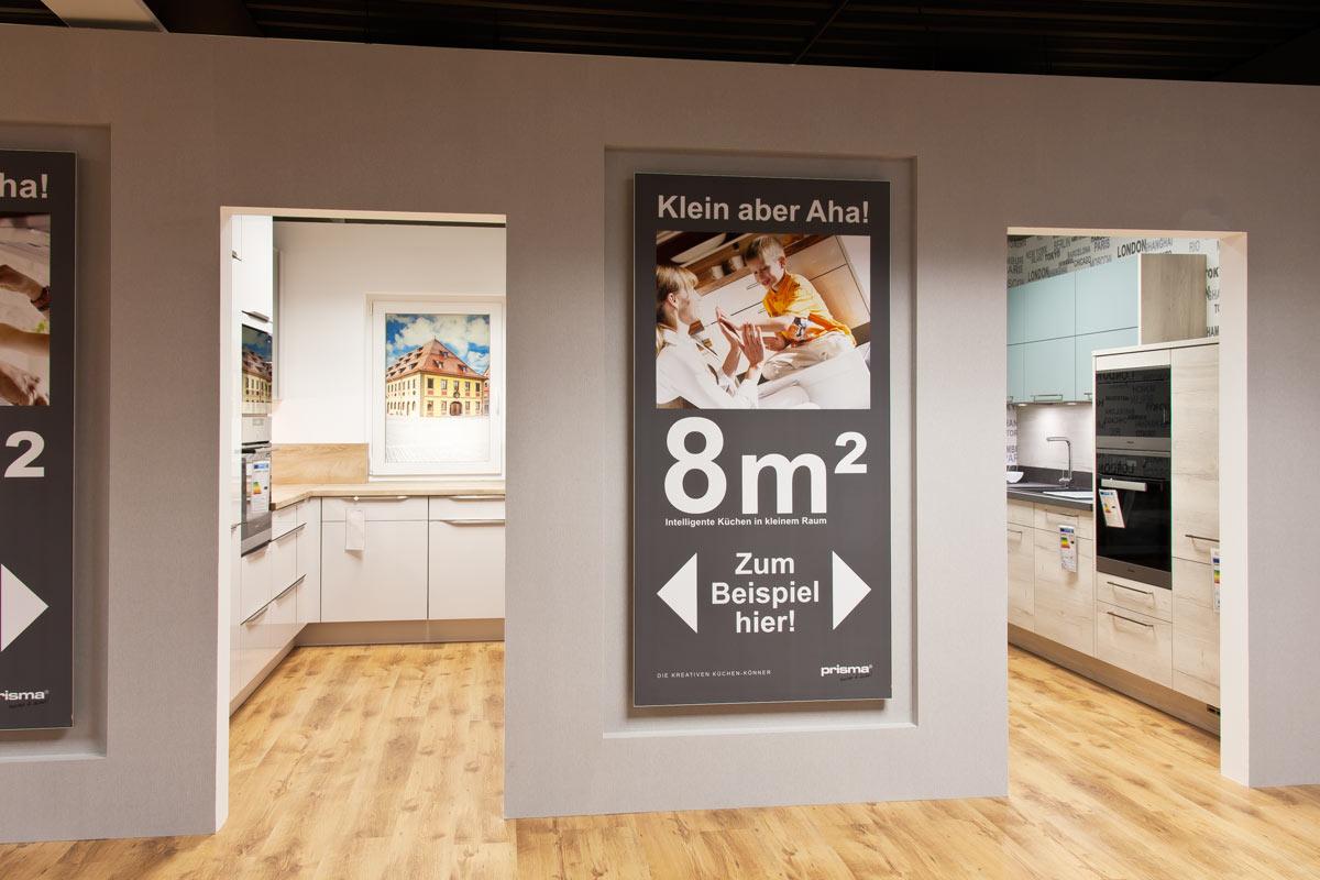 Full Size of Günstig Küche Einrichten Jamie Oliver Küche Einrichten Küche Einrichten Lassen Große Küche Einrichten Küche Küche Einrichten