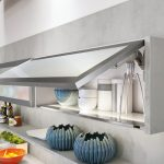 Hängeschränke Küche Küche Günstige Hängeschränke Küche Hängeschränke Küche Ikea Höhe Hängeschränke Küche Hängeschränke Küche Montieren