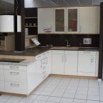 Küche L Form Küche Günstige Küche L Form Küche L Form Gebraucht Kaufen Küche L Form Ohne Geräte Respekta Küche L Form