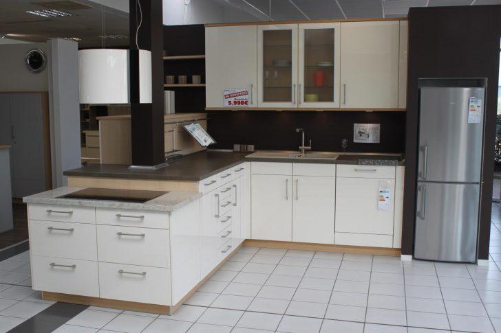 Medium Size of Günstige Küche L Form Küche L Form Gebraucht Kaufen Küche L Form Ohne Geräte Respekta Küche L Form Küche Küche L Form