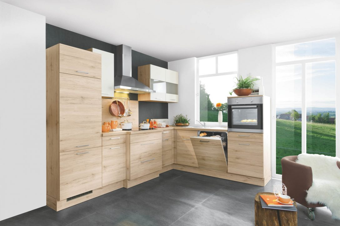 Large Size of Günstige Küche L Form Küche L Form Ikea Küche L Form Modern Komplette Küche L Form Küche Küche L Form