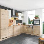 Küche L Form Küche Günstige Küche L Form Küche L Form Ikea Küche L Form Modern Komplette Küche L Form