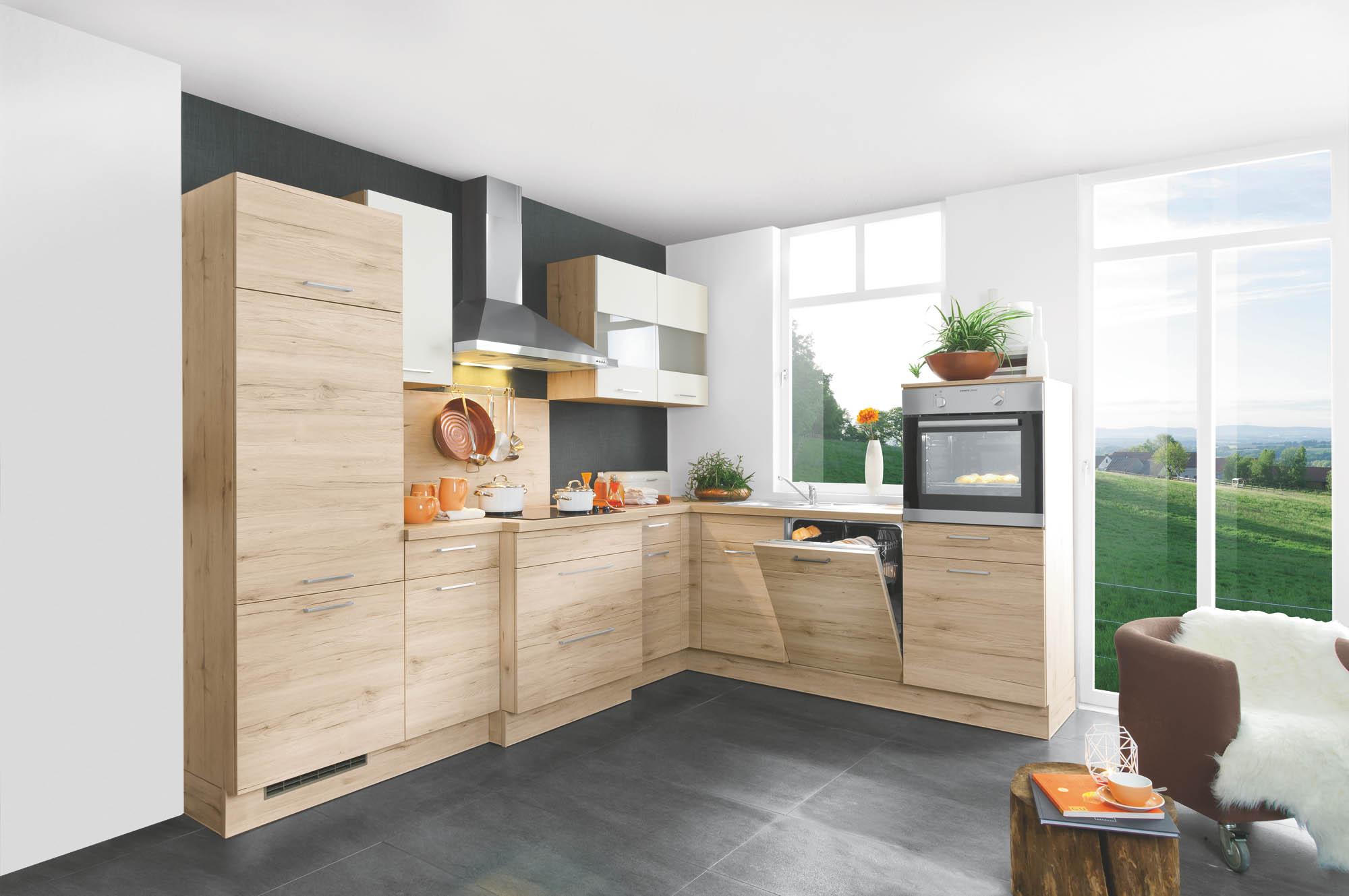 Full Size of Günstige Küche L Form Küche L Form Ikea Küche L Form Modern Komplette Küche L Form Küche Küche L Form
