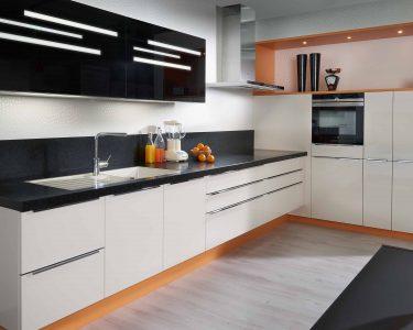 Küche L Form Küche Günstige Küche L Form Küche L Form Mit Insel Küche L Form Ohne Geräte Küche L Form Kaufen