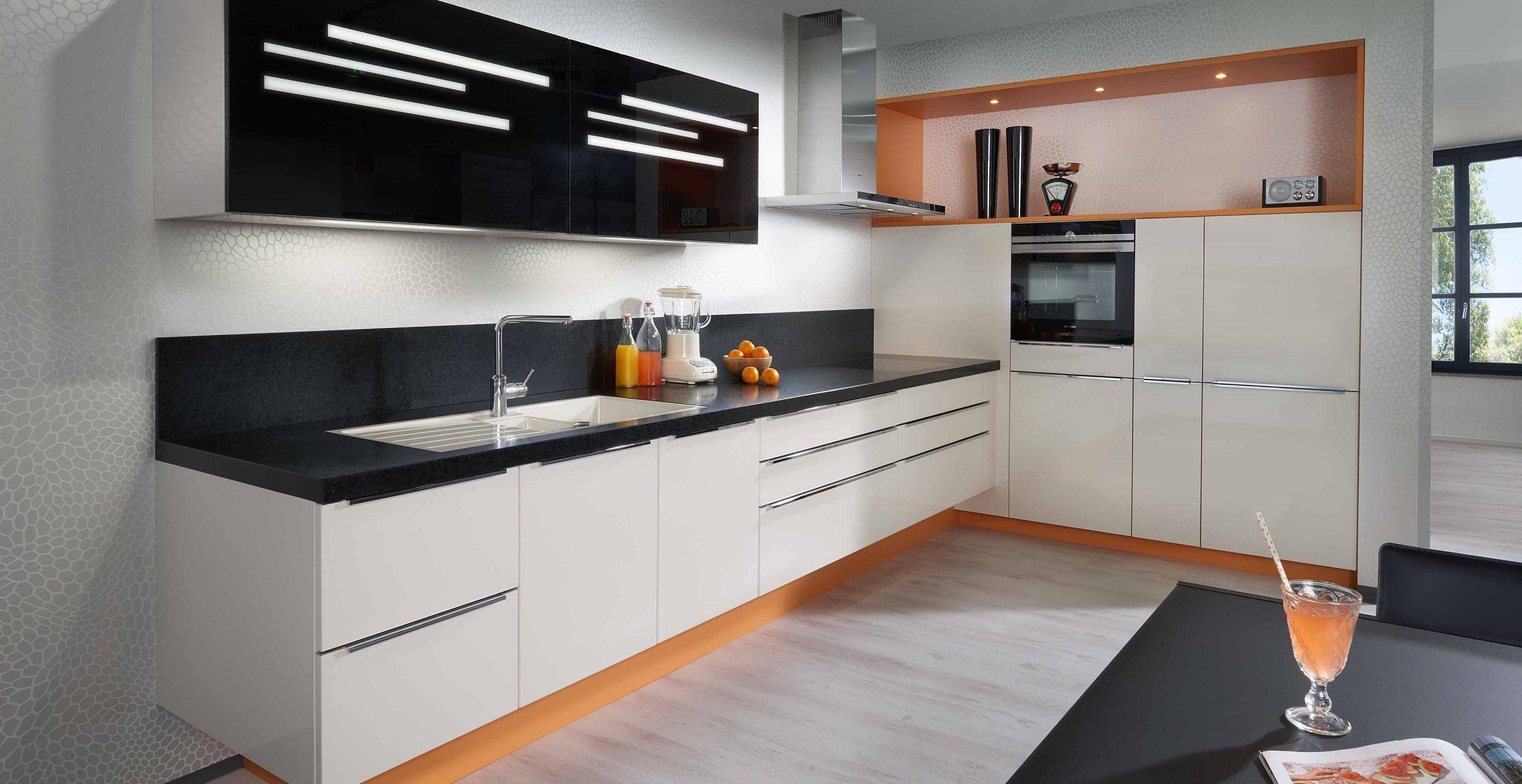 Full Size of Günstige Küche L Form Küche L Form Mit Insel Küche L Form Ohne Geräte Küche L Form Kaufen Küche Küche L Form