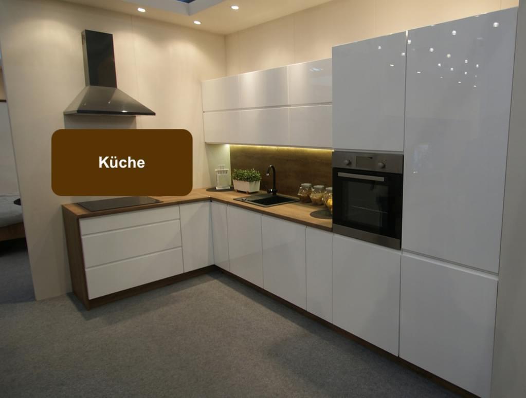 Full Size of Günstige Küche L Form Respekta Küche L Form Küche L Form Ohne Geräte Küche L Form Schwarz Küche Küche L Form
