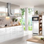 Günstige Küche Mit E Geräten Küche Günstige Küche Ohne E Geräte Billige Küche Mit E Geräten Günstige L Küchen Mit E Geräten Küchen Günstig Mit E Geräten Real