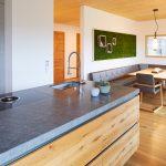 Küche Planen Küche Günstige Küche Planen Ikea Küche Planen Termin Küche Planen Und Kaufen Dachschräge Küche Planen