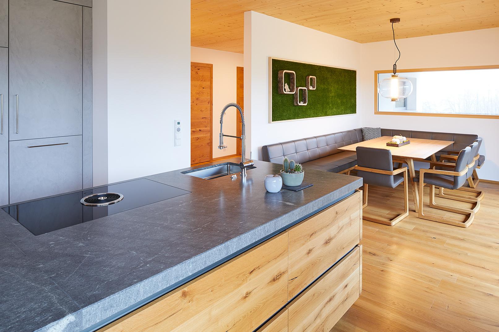 Full Size of Günstige Küche Planen Ikea Küche Planen Termin Küche Planen Und Kaufen Dachschräge Küche Planen Küche Küche Planen
