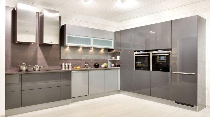 Medium Size of Günstige Küche Planen Küche Planen Programm Kostenlos Küche Planen Software Kostenlos Deckenbeleuchtung Küche Planen Küche Küche Planen