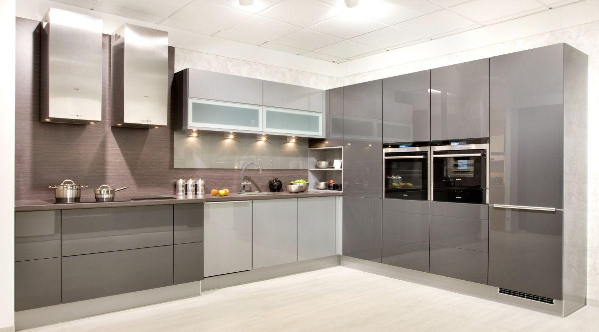 Full Size of Günstige Küche Planen Küche Planen Programm Kostenlos Küche Planen Software Kostenlos Deckenbeleuchtung Küche Planen Küche Küche Planen