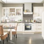 Günstige Küche Selber Planen Gastronomie Küche Selber Planen Küche Selber Planen Und Zeichnen Nobilia Küche Selber Planen Küche Küche Selber Planen