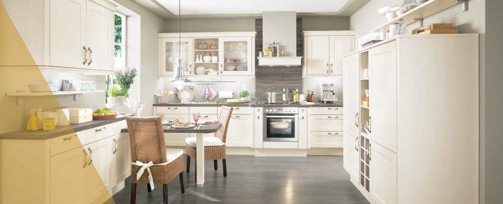 Medium Size of Günstige Küche Selber Planen Gastronomie Küche Selber Planen Küche Selber Planen Und Zeichnen Nobilia Küche Selber Planen Küche Küche Selber Planen