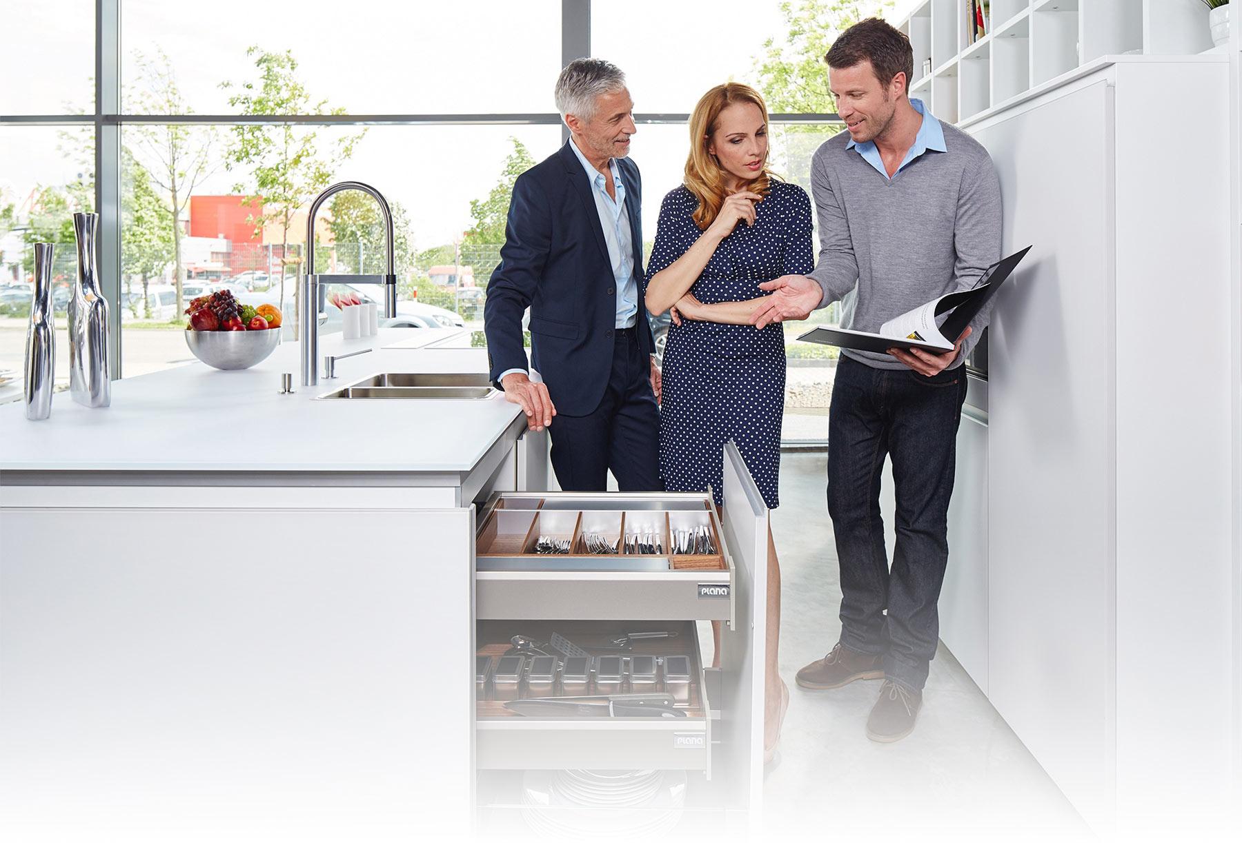 Full Size of Günstige Küche Selber Planen Küche Selber Planen Günstig Küche Selber Planen Online Kostenlos Küche Selber Planen Und Zeichnen Küche Küche Selber Planen