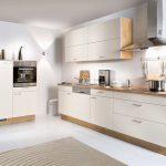 Küche Arbeitsplatte Granit Ikea Schrankgriffe Küche Planen Tablet   Granit Arbeitsplatte Erfahrungen Küche Küche Selber Planen