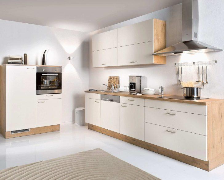 Medium Size of Küche Arbeitsplatte Granit Ikea Schrankgriffe Küche Planen Tablet   Granit Arbeitsplatte Erfahrungen Küche Küche Selber Planen
