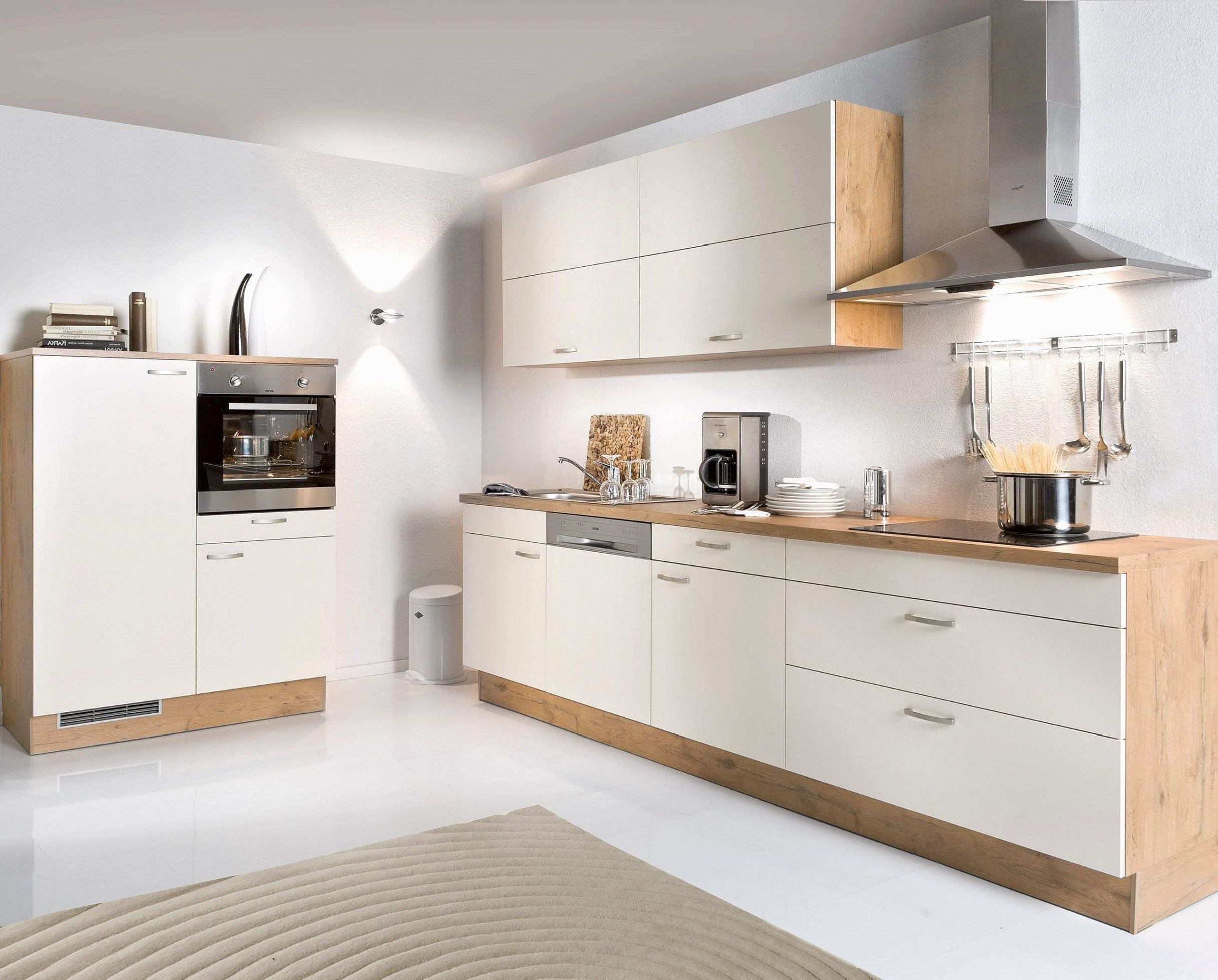 Full Size of Küche Arbeitsplatte Granit Ikea Schrankgriffe Küche Planen Tablet   Granit Arbeitsplatte Erfahrungen Küche Küche Selber Planen