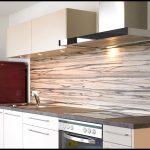Küchenschrank Selber Bauen 230156 Neu Küche Selber Planen Küche Küche Selber Planen
