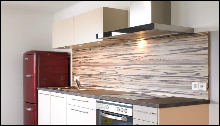Medium Size of Küchenschrank Selber Bauen 230156 Neu Küche Selber Planen Küche Küche Selber Planen