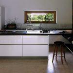 Günstige Küche Selber Planen Küche Selber Planen Online Kostenlos Nobilia Küche Selber Planen Wie Kann Ich Meine Küche Selber Planen Küche Küche Selber Planen