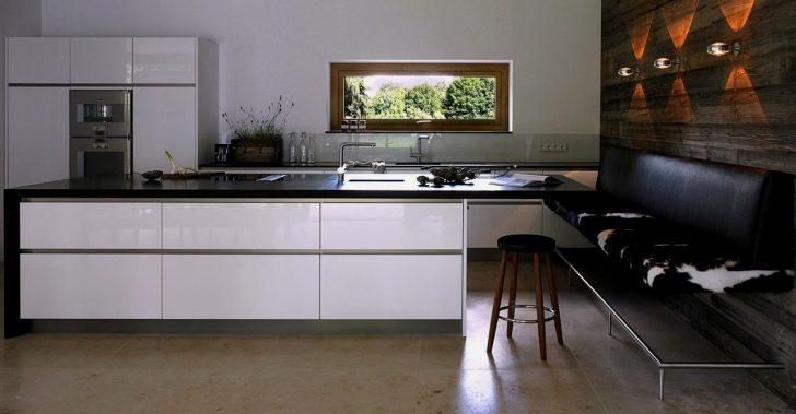 Medium Size of Günstige Küche Selber Planen Küche Selber Planen Online Kostenlos Nobilia Küche Selber Planen Wie Kann Ich Meine Küche Selber Planen Küche Küche Selber Planen