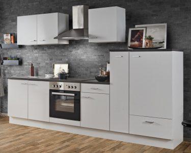 Günstige Küche Mit E Geräten Küche Günstige Küchen Mit E Geräten Auf Raten Kaufen Kleine Küchen Günstig Mit E Geräten Küchen Günstig Mit E Geräten Ikea Küche Günstig Mit E Geräten Gebraucht