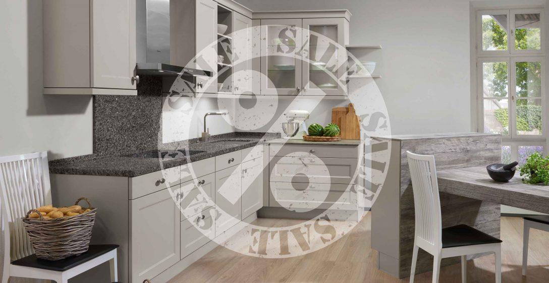 Large Size of Günstige Komplett Küchen Mit E Geräten Küchen Günstig Mit E Geräten Ebay Küchen Günstig Mit E Geräten Möbel Boss Günstige Küchen Mit E Geräten Auf Raten Kaufen Küche Günstige Küche Mit E Geräten