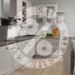 Günstige Küche Mit E Geräten Küche Günstige Komplett Küchen Mit E Geräten Küchen Günstig Mit E Geräten Ebay Küchen Günstig Mit E Geräten Möbel Boss Günstige Küchen Mit E Geräten Auf Raten Kaufen