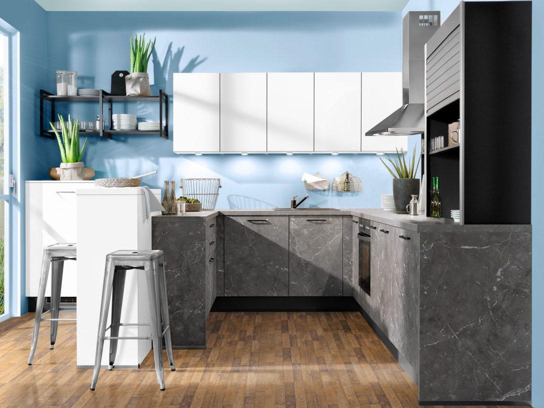 Large Size of Günstige Komplettküche Einbauküche Ohne Kühlschrank Komplettküche Billig Komplettküche Mit Elektrogeräten Küche Einbauküche Ohne Kühlschrank