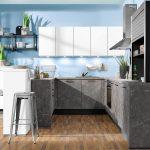 Günstige Komplettküche Einbauküche Ohne Kühlschrank Komplettküche Billig Komplettküche Mit Elektrogeräten Küche Einbauküche Ohne Kühlschrank