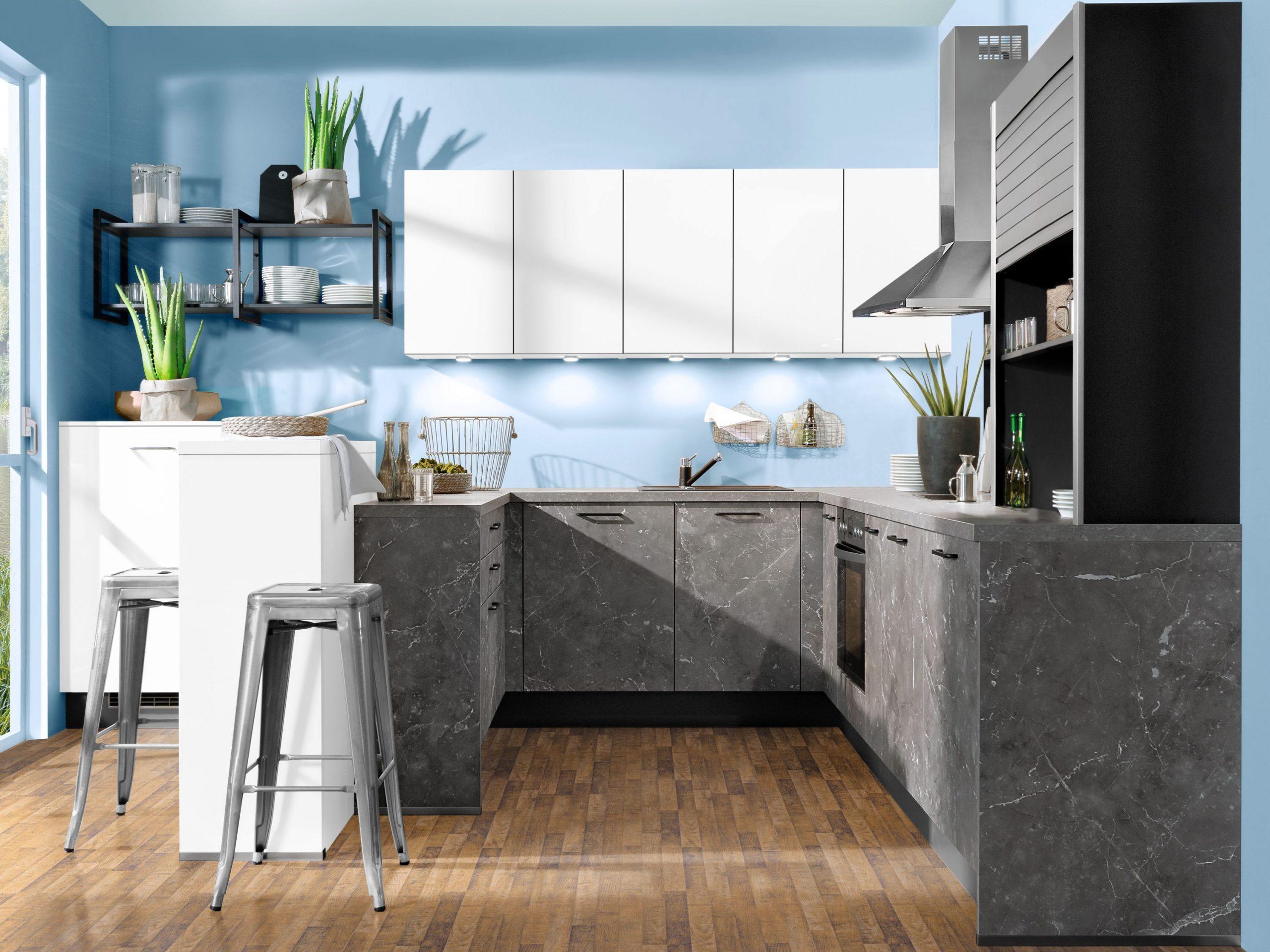 Full Size of Günstige Komplettküche Einbauküche Ohne Kühlschrank Komplettküche Billig Komplettküche Mit Elektrogeräten Küche Einbauküche Ohne Kühlschrank