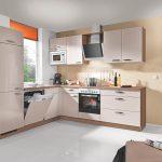 Günstige Komplettküche Komplettküche Billig Willhaben Komplettküche Einbauküche Ohne Kühlschrank Küche Einbauküche Ohne Kühlschrank