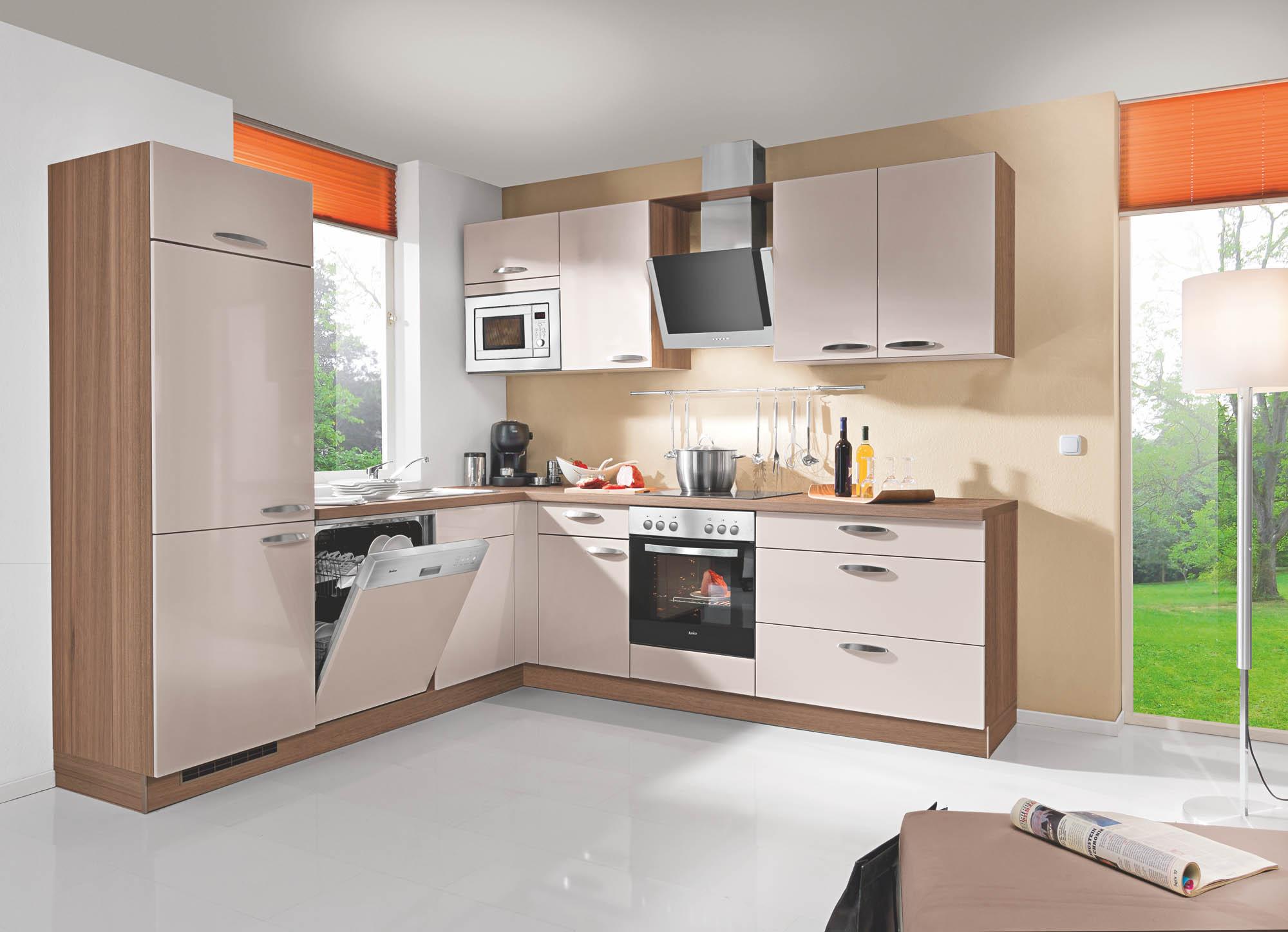 Full Size of Günstige Komplettküche Komplettküche Billig Willhaben Komplettküche Einbauküche Ohne Kühlschrank Küche Einbauküche Ohne Kühlschrank