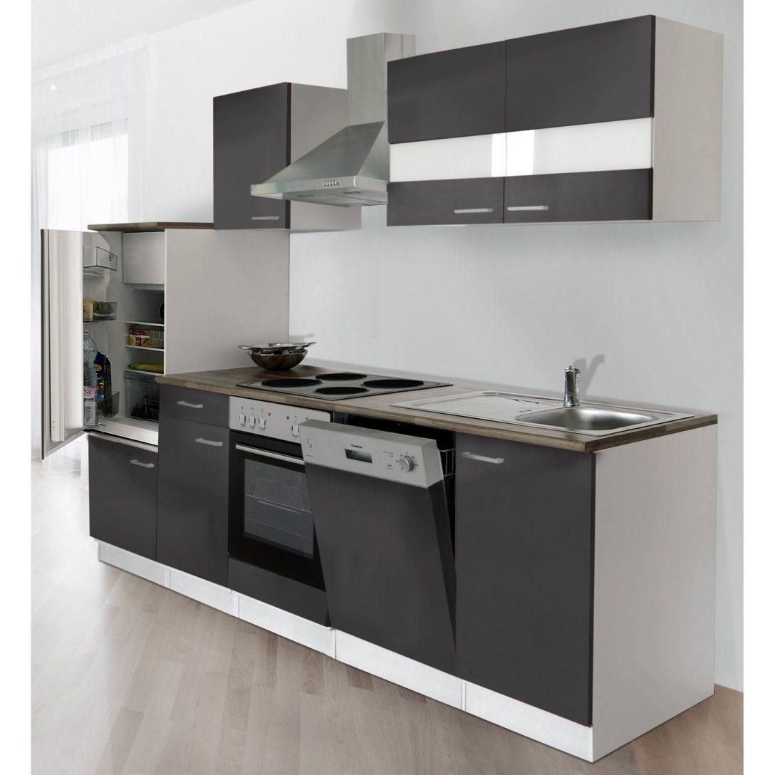 Large Size of Günstige Komplettküche Komplettküche Mit Elektrogeräten Komplettküche Angebot Einbauküche Ohne Kühlschrank Kaufen Küche Einbauküche Ohne Kühlschrank