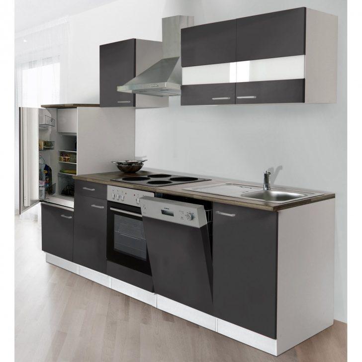 Medium Size of Günstige Komplettküche Komplettküche Mit Elektrogeräten Komplettküche Angebot Einbauküche Ohne Kühlschrank Kaufen Küche Einbauküche Ohne Kühlschrank