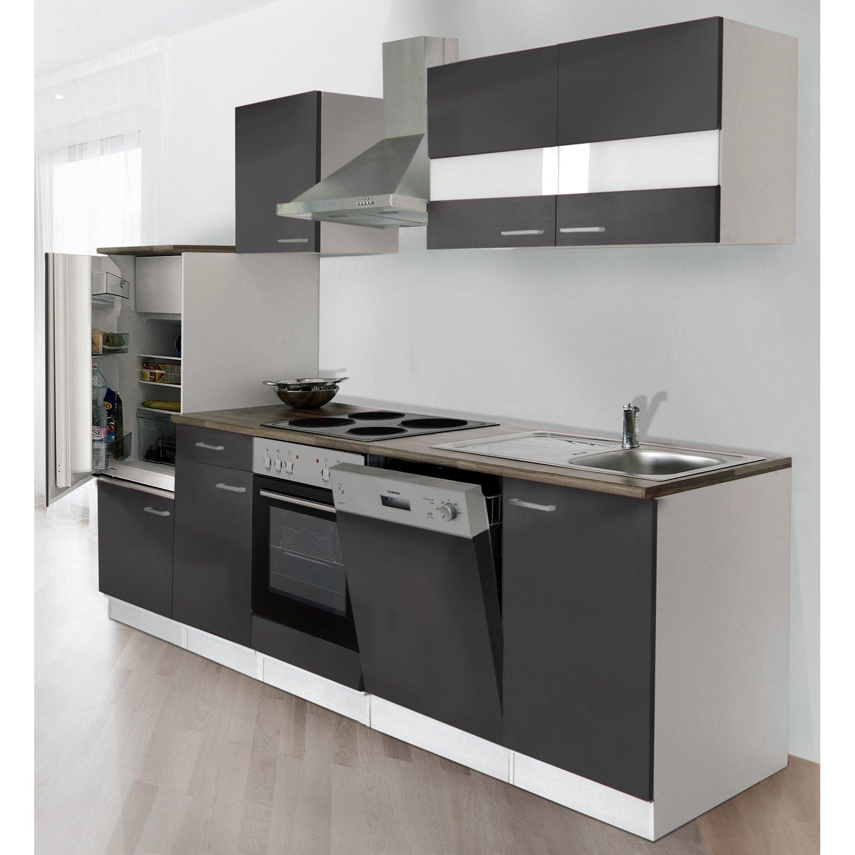 Full Size of Günstige Komplettküche Komplettküche Mit Elektrogeräten Komplettküche Angebot Einbauküche Ohne Kühlschrank Kaufen Küche Einbauküche Ohne Kühlschrank