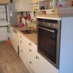 Günstige Komplettküche Komplettküche Mit Elektrogeräten Komplettküche Billig Komplettküche Mit Geräten Günstig Küche Einbauküche Ohne Kühlschrank