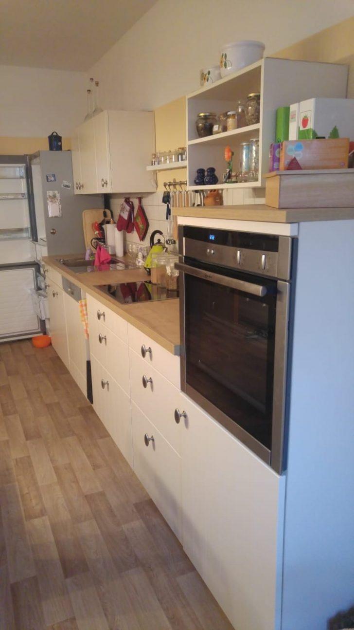 Medium Size of Günstige Komplettküche Komplettküche Mit Elektrogeräten Komplettküche Billig Komplettküche Mit Geräten Günstig Küche Einbauküche Ohne Kühlschrank
